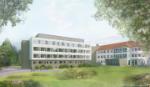 Lungenfachklinik Immenhausen