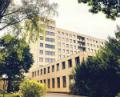 LungenClinic Grosshansdorf GmbH