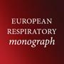 ERSM – Controversies in COPD