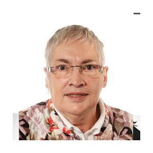 Dr. Ortrud Karg
