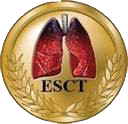 62nd Annual International Congress  The Egyptian Society of Chest Diseases and Tuberculosis